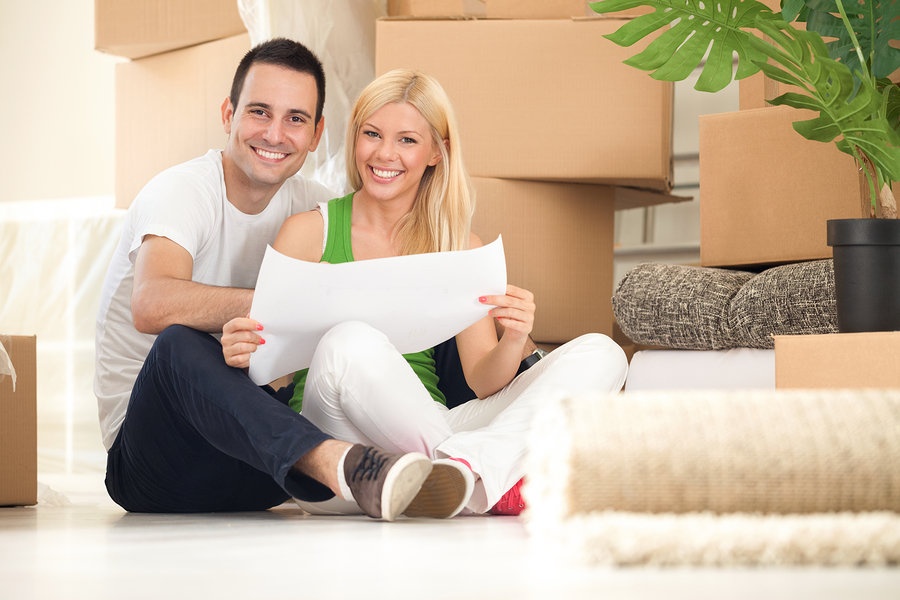Move into your new home with a fool-proof plan on how to choose the most suitable moving company