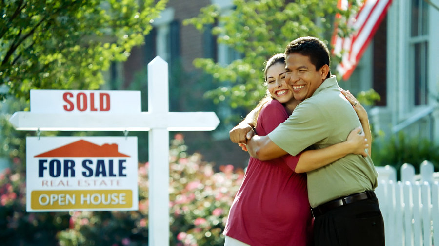 Move to a new home with best professional moving companies – local, long distance, or international moving