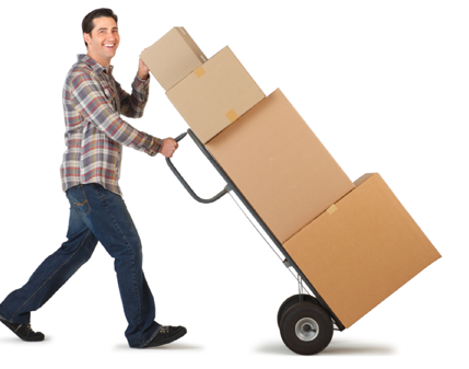 5 Movers quotes - Moving quotes in ottawa montreal and toronto