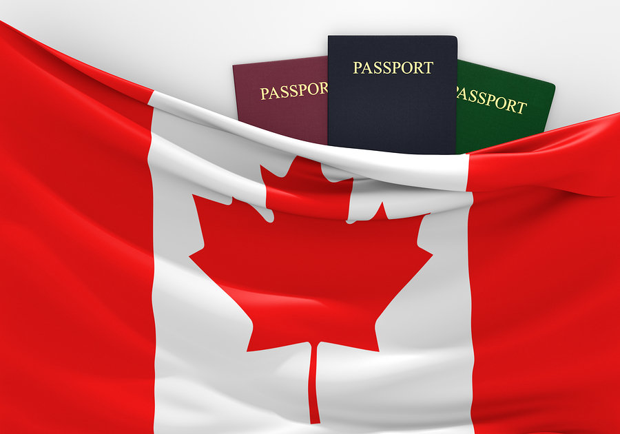 Moving companies in Canada offer affordable relocation services from anywhere in the world