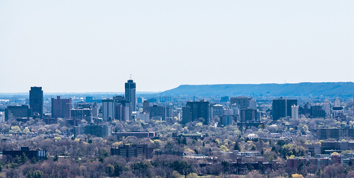 City-of-Hamilton---Moving-with-expert-moving-companies