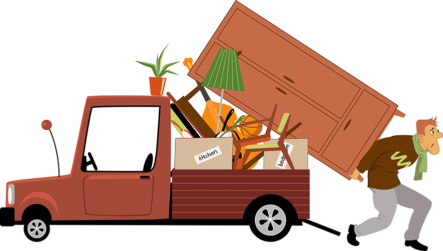 best moving companies choosing the best moving services moving company and 12189