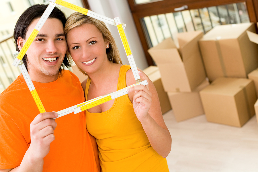 Moving companies throughout Ontario can help with any size of move to reduce moving stress