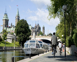 Courtesy of http://www.ottawatourism.ca/media/resources/images/