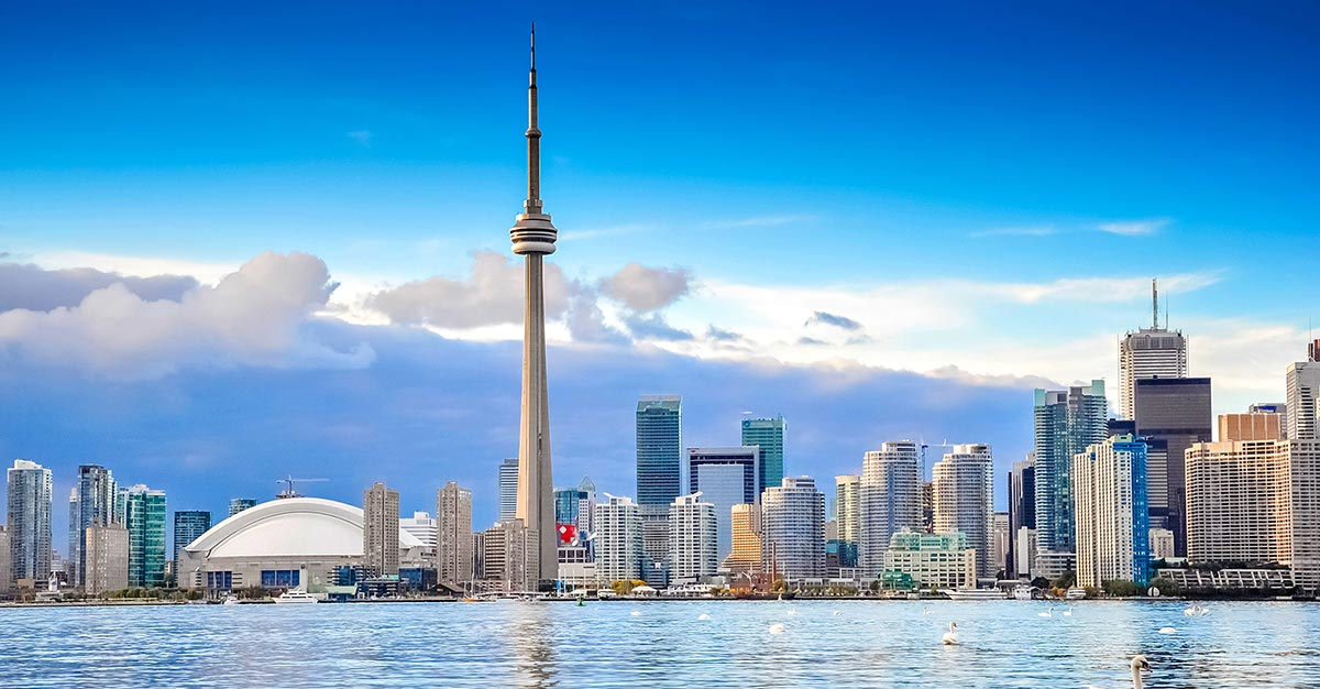 Top 12 Choice Cities for Moving in Canada for Immigrants