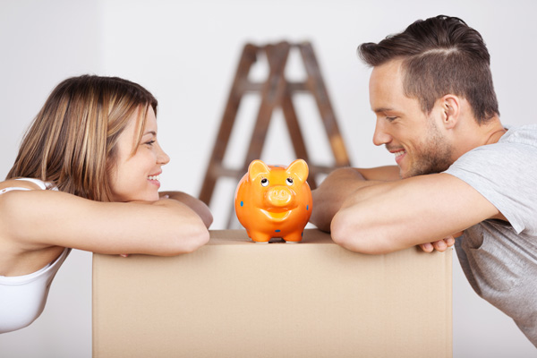 Guide and tips to same money on the best movers