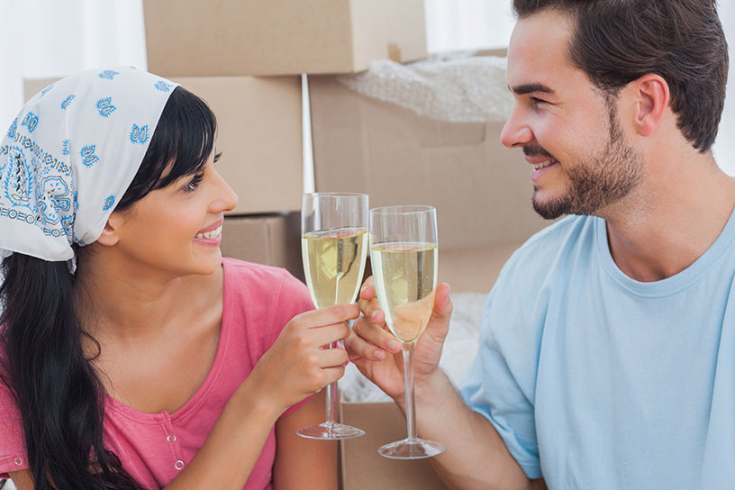 How to find the good moving company for your move