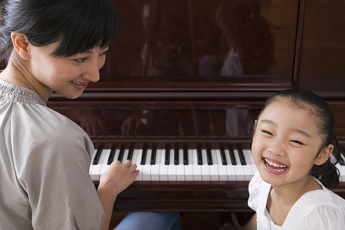 Your piano is precious and will be handled carefully by expert piano movers