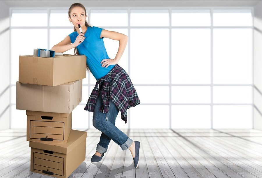 Choosing your most practical or affordable option for moving made easier with 5moversquotes