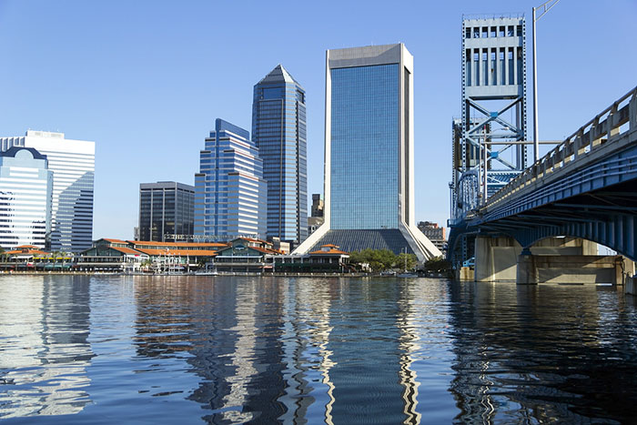 Move to Jacksonville FL – Moving tips and moving companies