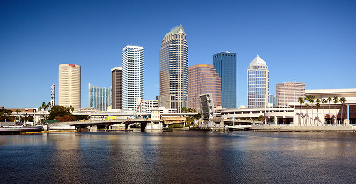 Move to Tampa – Find best Tampa movers
