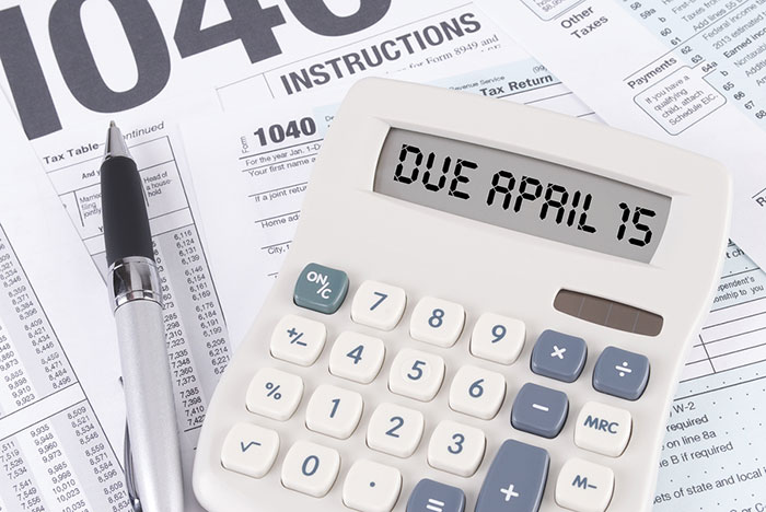 Moving to Florida – tax breaks for Florida residents