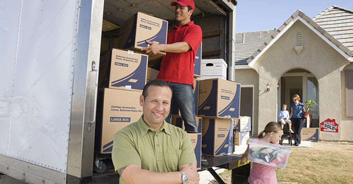 Relocating To Vaughan The Best Moving Companies To Help You Move 5 Movers Quotes