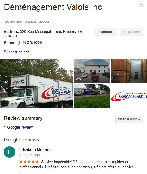 1demenagement_valois_-_location_and_moving_review