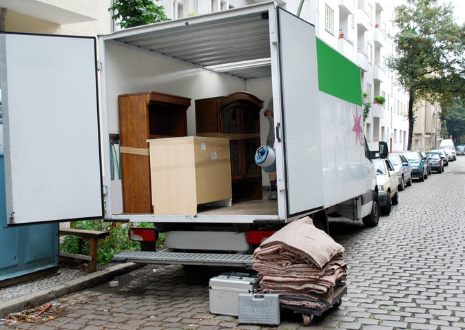 Local moving companies offer various moving services that are personalized and affordable