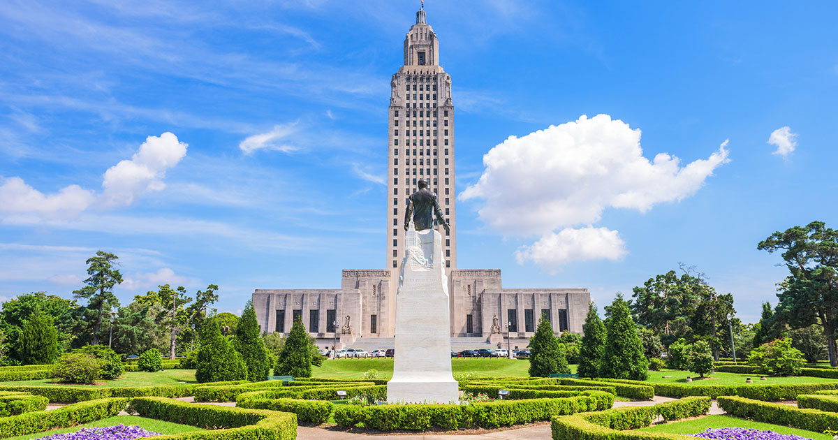 compare-5-moving-companies-louisiana