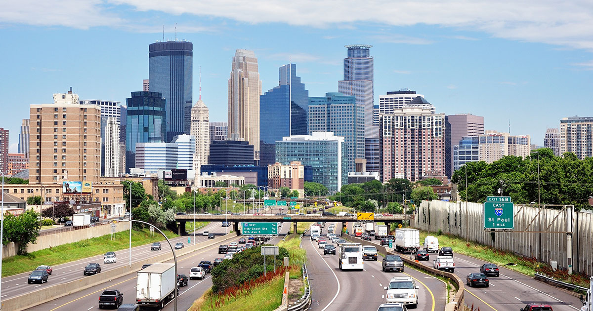 compare-5-moving-companies-minnesota