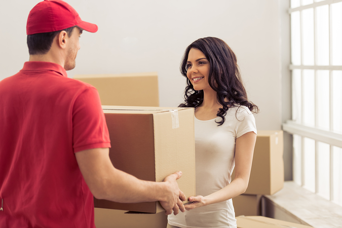 Boston moving companies offer student moves senior moves and local or long distance moving