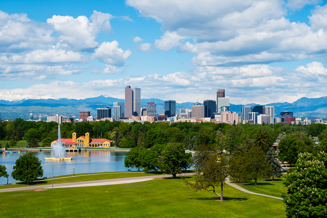 denver-the-mile-high-city-is-a-thriving-economic-and-education-hub-of-colorado