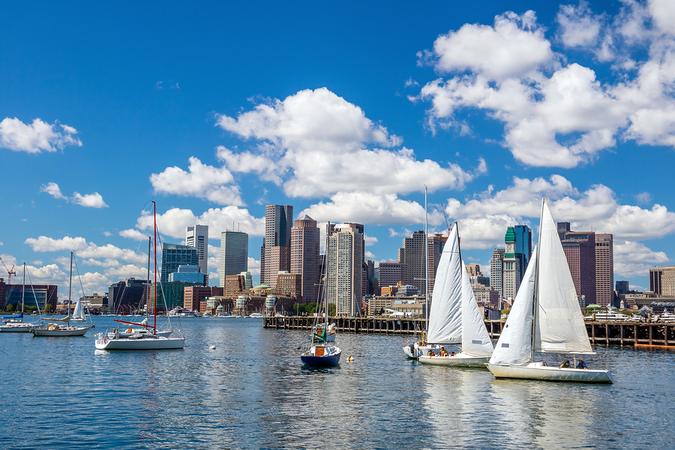 move-to-boston-massachusetts-boston-skyline-from-piers-park