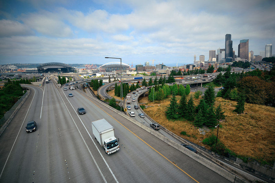 Move to Seattle with reliable moving companies to ease your moving stress