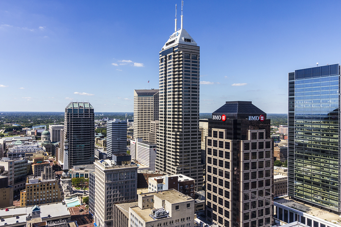 moving-to-indianapolis-skyline-of-indianas-capital-and-largest-city