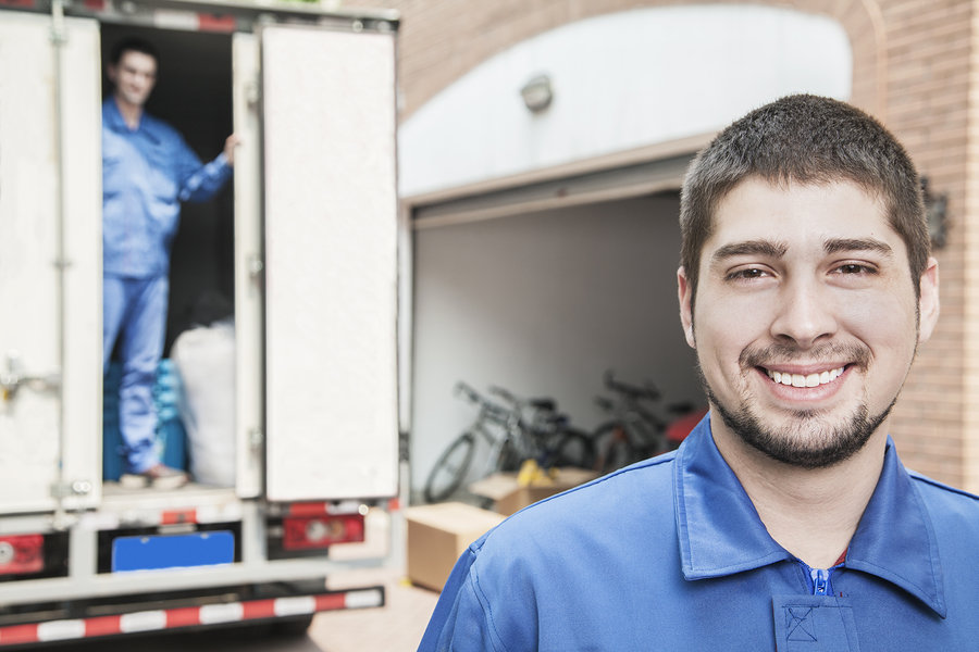 Request your free moving quotes to manage your move with the right Seattle moving company