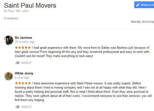 st-paul-movers-moving-reviews