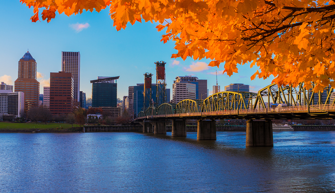 the-charming-waterfront-of-portland-top-moving-destination-in-oregon-state