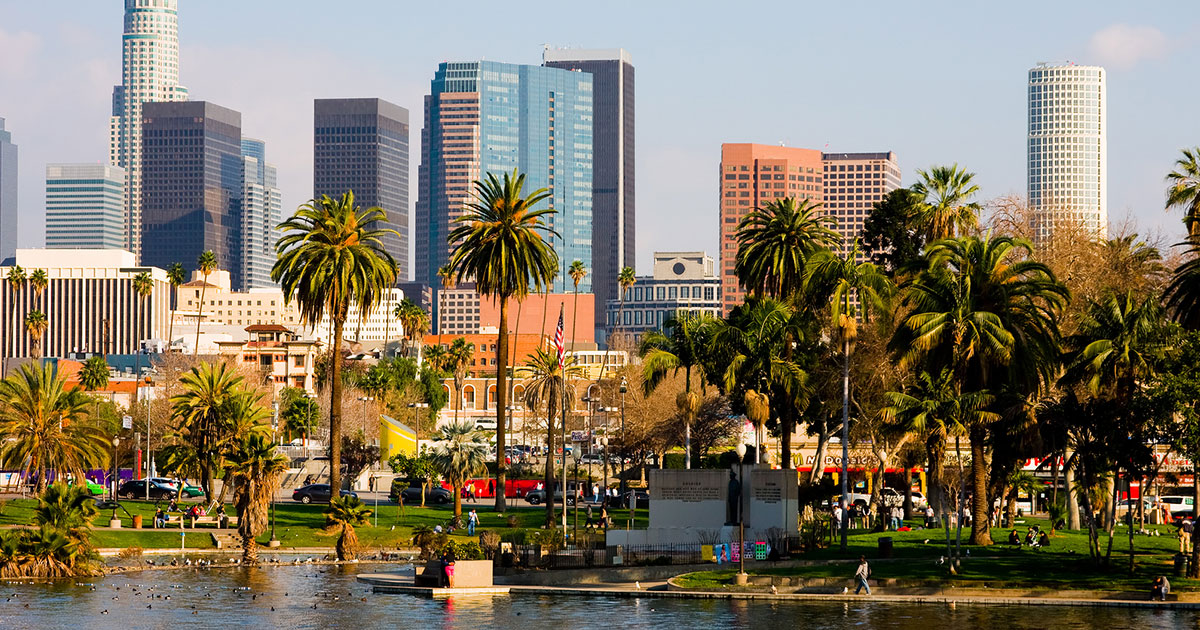 compare-5-moving-companies-los-angeles