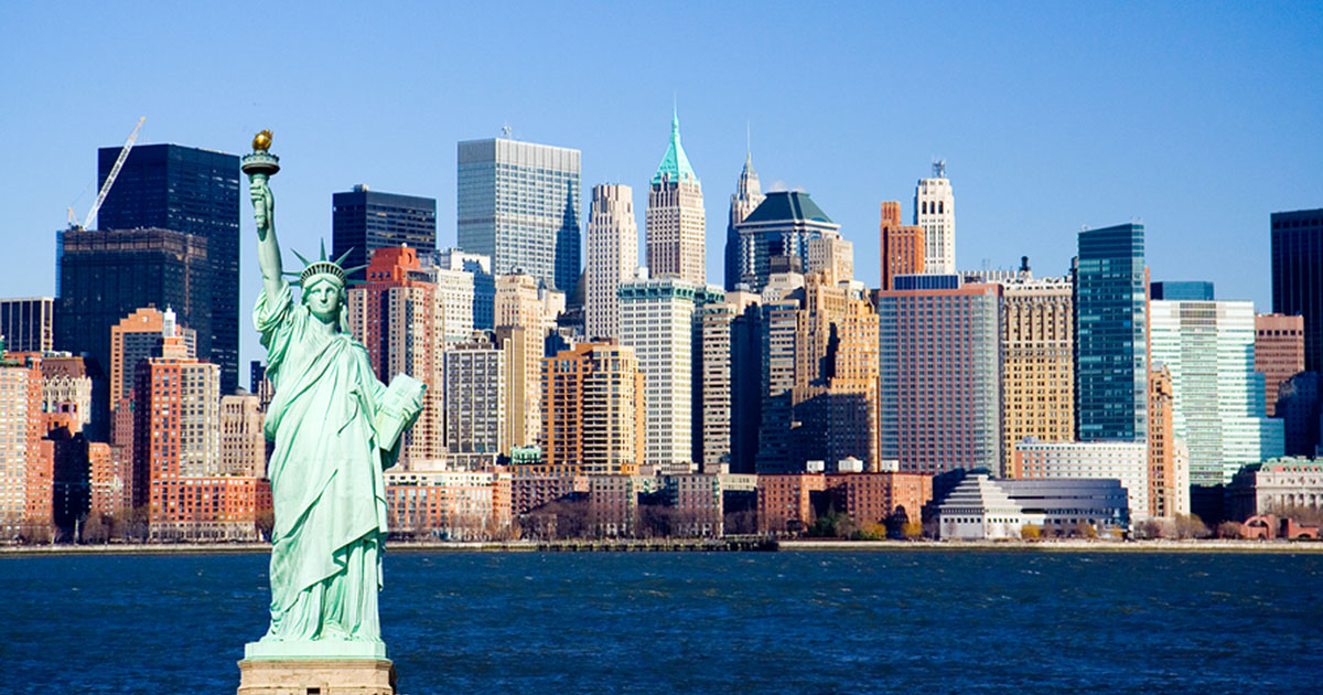compare-5-moving-companies-new-york