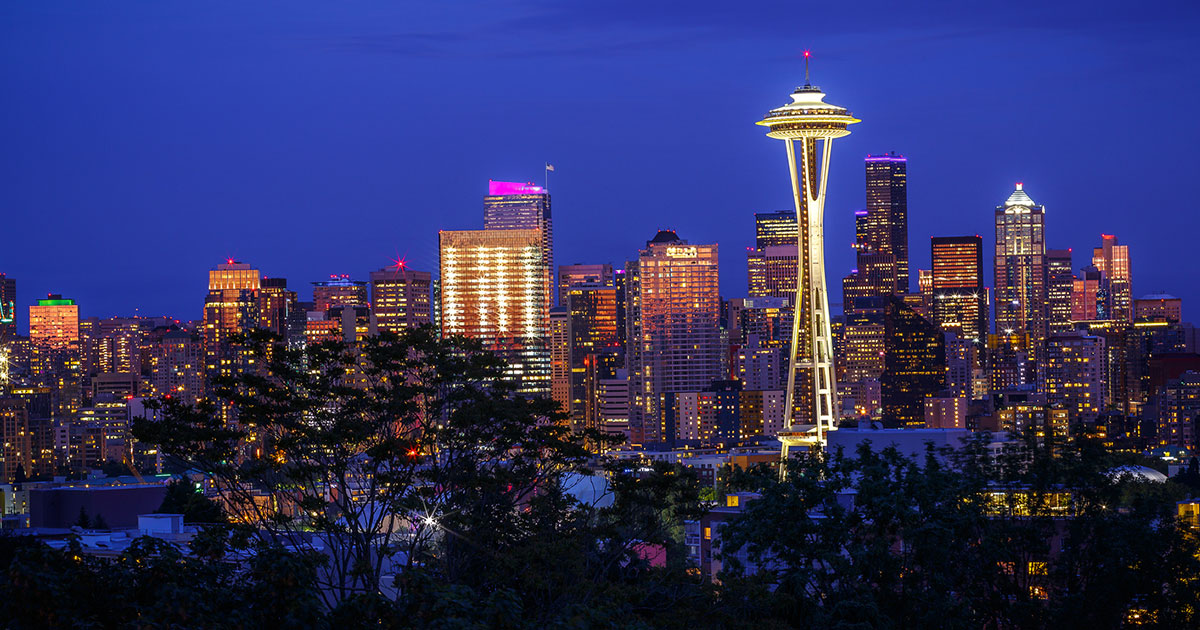 compare-5-moving-companies-seattle