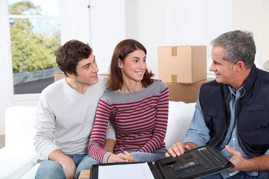 Professional movers can design a custom move to suit your budget