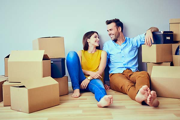 How to Choose the Best Movers for Moving in Montreal or Quebec
