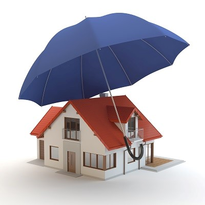 Adequate insurance is mandatory for all of our moving partners for your protection