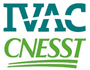 Some of our partner movers can take charge of moves paid for by IVAC or CNESST.