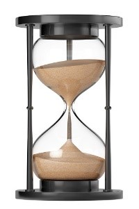 The processing time for requests for moving quotes is fast and takes no more than 24 to 48 hours