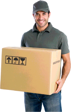 Always compare at least 3 moving companies before choosing a mover.