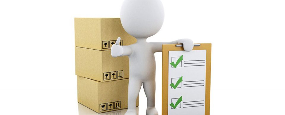 Moving boxes and other moving supplies are available from moving companies to make packing and moving so much easier for you.