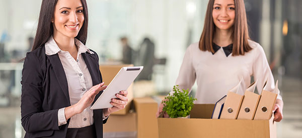 Plan your commercial move by knowing these top things to avoid